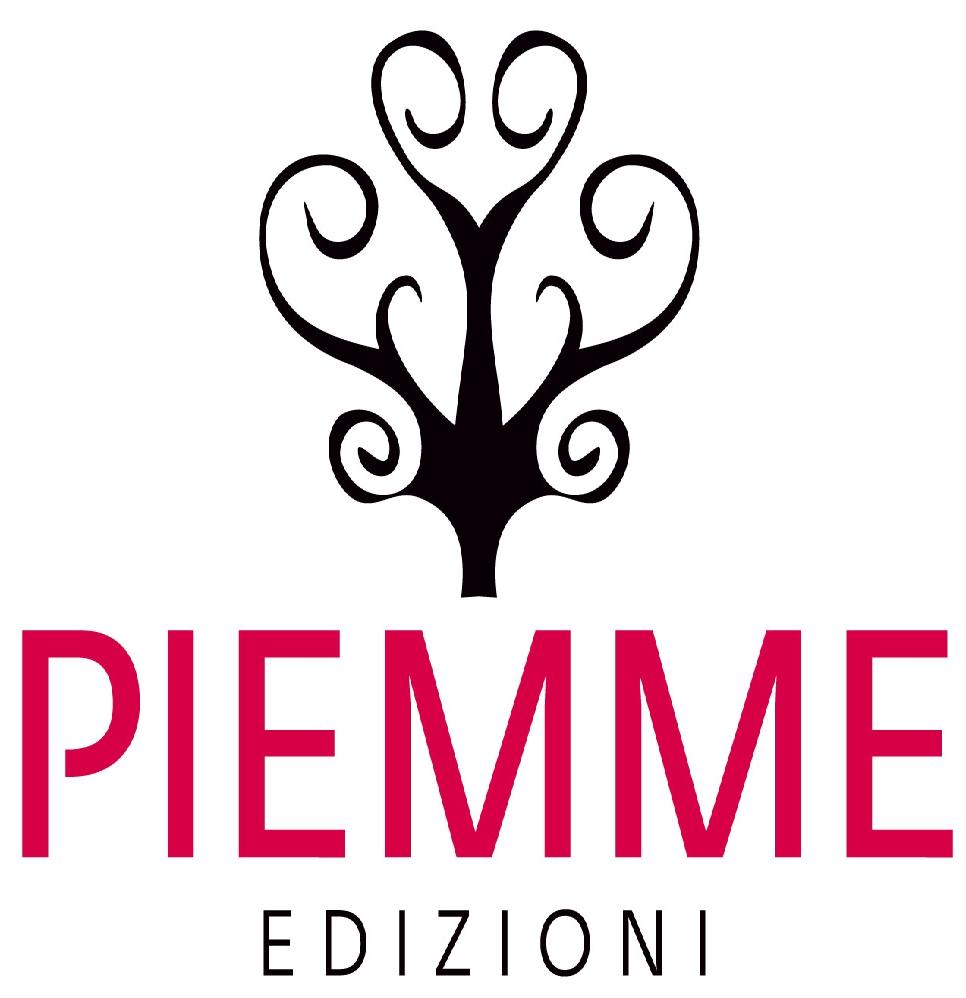 loghi_piemme-edizioni